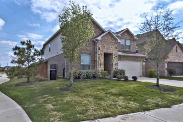 2943 Shadowbrook Chase Lane, Katy, TX 77494 (MLS #63937579) :: Oscar Fine Properties