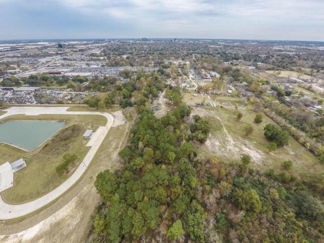 206 Hambrick Road, Houston, TX 77060 (MLS #63954757) :: Christy Buck Team