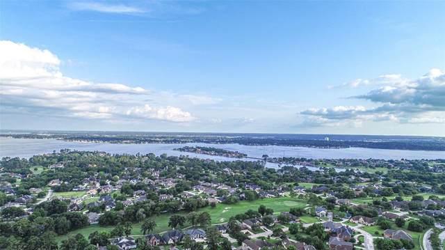 138 Winthrop Harbor S, Montgomery, TX 77356 (MLS #63954960) :: Michele Harmon Team