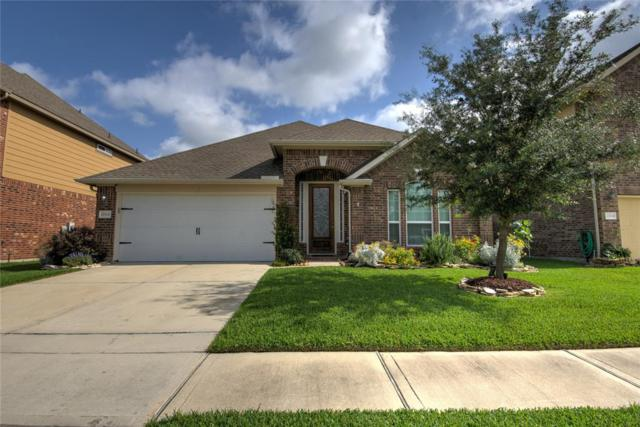 20318 Cypress Poll Drive, Cypress, TX 77433 (MLS #63967679) :: Connect Realty