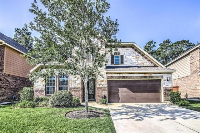 13604 Palo Lake Lane, Houston, TX 77044 (MLS #63969094) :: The Heyl Group at Keller Williams