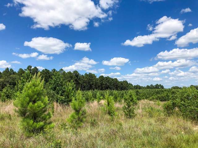 000 Jackson Rd, Lufkin, TX 75904 (MLS #63986954) :: Texas Home Shop Realty