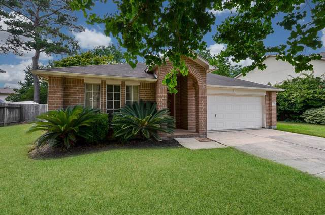 21215 Tancah Lane, Houston, TX 77073 (MLS #63998528) :: Phyllis Foster Real Estate