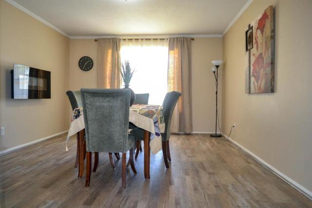 7600 Burgoyne Road #247, Houston, TX 77063 (MLS #64012457) :: Fairwater Westmont Real Estate