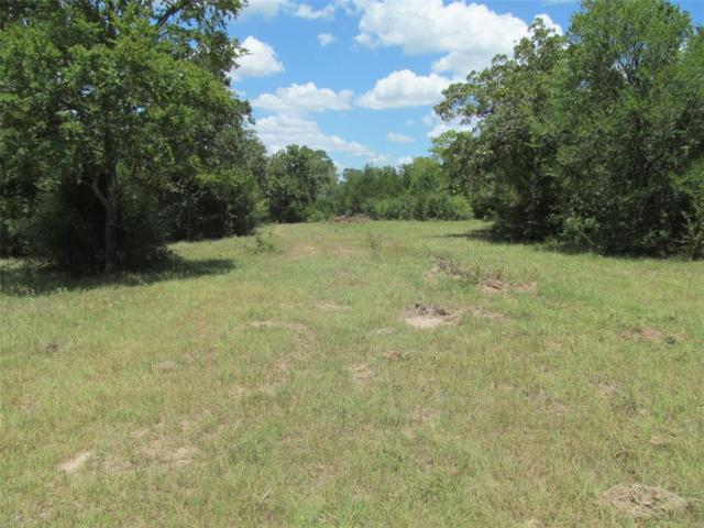 23 ac Stousland, College Station, TX 77845 (MLS #64013674) :: The Sold By Valdez Team