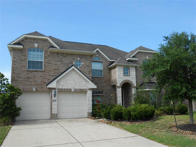 6239 Loblolly Vista Drive, Spring, TX 77389 (MLS #64016170) :: Krueger Real Estate
