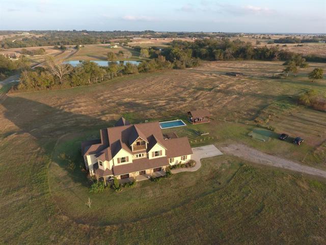 10953 Vista Lake Court, Navasota, TX 77868 (MLS #64026585) :: Magnolia Realty
