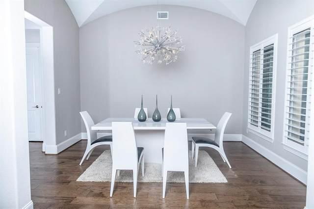 17011 Sheffield Park Drive, Cypress, TX 77433 (MLS #64049679) :: Ellison Real Estate Team