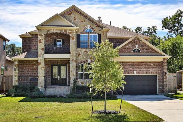 4627 Pine Street, Bellaire, TX 77401 (MLS #64062171) :: CORE Realty