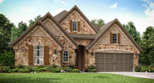 2028 Wedgewood Creek Lane, Pinehurst, TX 77362 (MLS #64066373) :: Giorgi Real Estate Group