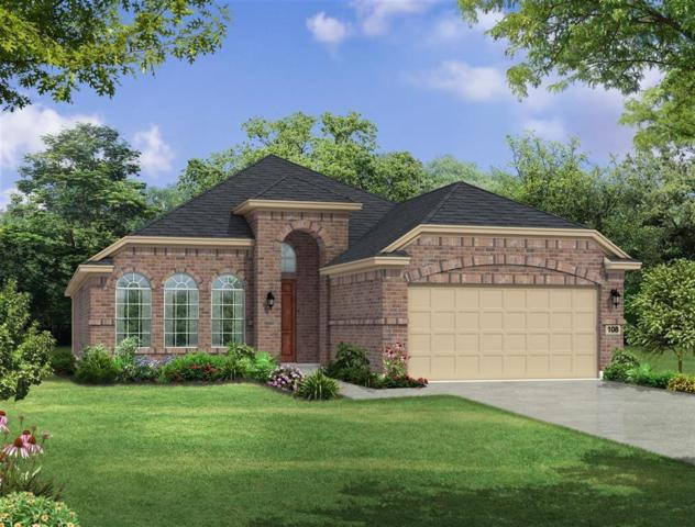 114 Mistflower Path, Montgomery, TX 77316 (MLS #64068948) :: The Home Branch