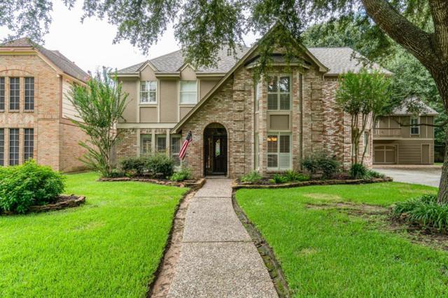 16427 Finborough Drive, Tomball, TX 77377 (MLS #64069544) :: Giorgi Real Estate Group
