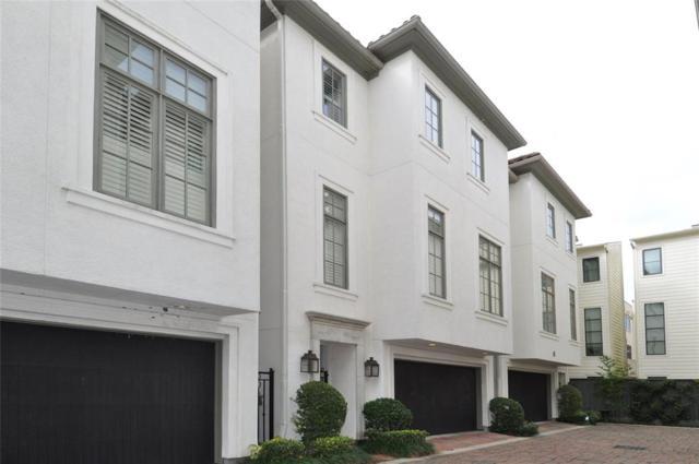 4816 Austin Street, Houston, TX 77004 (MLS #64073846) :: Texas Home Shop Realty