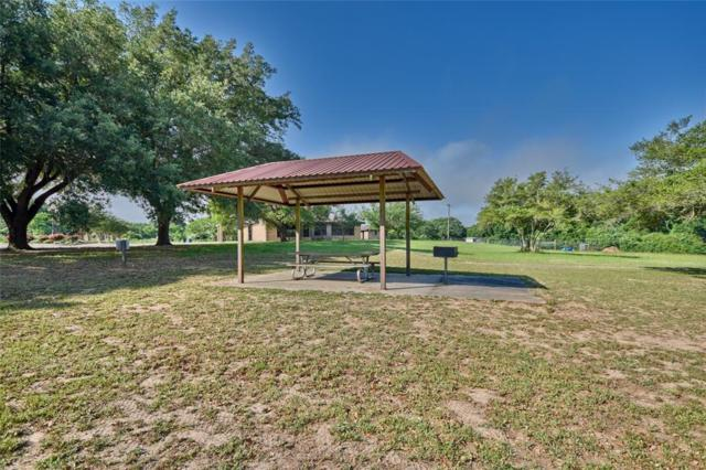 67 Briarwood Lane, Bellville, TX 77418 (MLS #64080101) :: The Heyl Group at Keller Williams