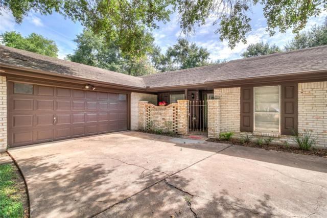 7430 Deep Forest Drive, Houston, TX 77088 (MLS #64082112) :: Texas Home Shop Realty
