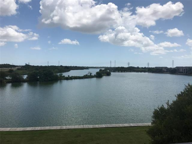 18800 Egret Bay Boulevard #104, Webster, TX 77058 (MLS #64084753) :: The SOLD by George Team