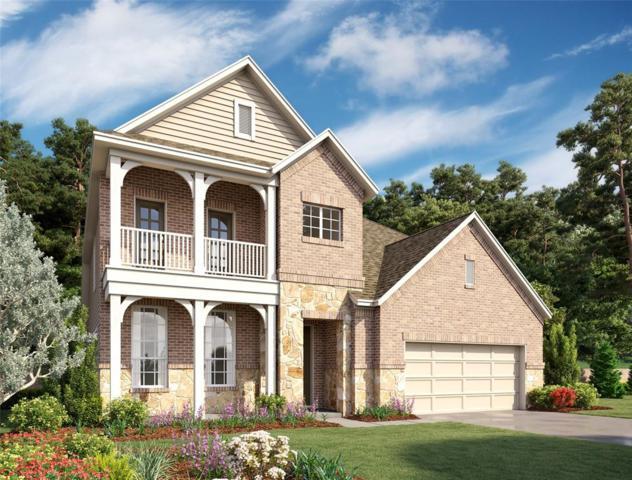26203 Ridgelawn Drive, Richmond, TX 77406 (MLS #64097705) :: Texas Home Shop Realty