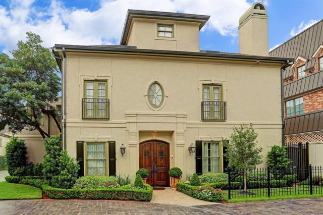 1239 Wynden Oaks Garden Drive, Houston, TX 77056 (MLS #64109795) :: Texas Home Shop Realty