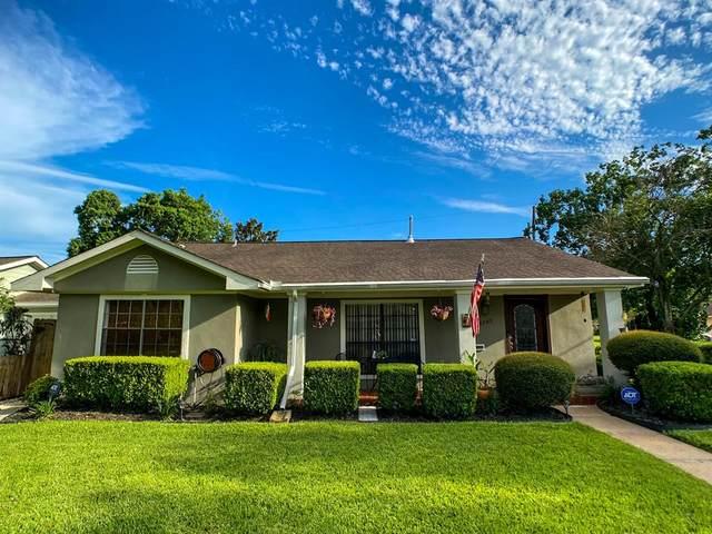 7702 Satsuma Street, Houston, TX 77023 (MLS #64120032) :: Ellison Real Estate Team