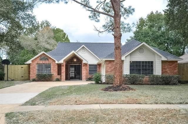 22922 Glenover Drive, Katy, TX 77450 (MLS #64123715) :: Lerner Realty Solutions