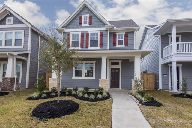 6031 Dark Kite Trail, Missouri City, TX 77459 (MLS #64127899) :: Texas Home Shop Realty