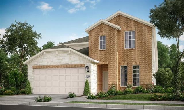 18214 Alora Springs, Cypress, TX 77433 (MLS #64145973) :: Texas Home Shop Realty