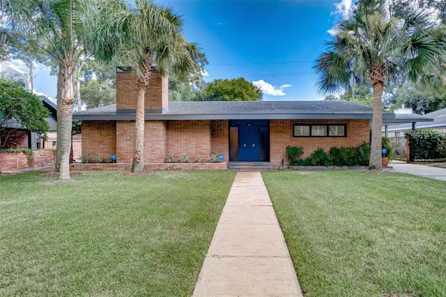 5655 N Ella Lee Lane, Houston, TX 77056 (MLS #64169437) :: CORE Realty