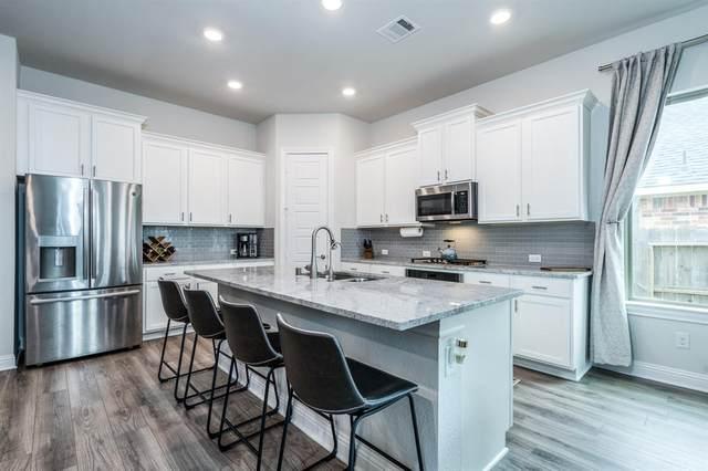 29406 Enchanted Breeze Lane, Katy, TX 77494 (MLS #64214243) :: Homemax Properties