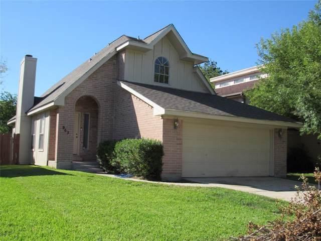 963 Leadenhall Circle, Channelview, TX 77530 (MLS #6422460) :: NewHomePrograms.com LLC