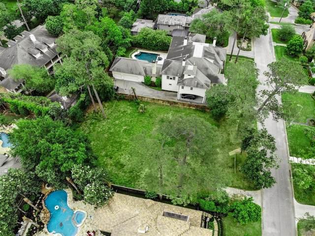 5308 Shady River Drive, Houston, TX 77056 (MLS #6427701) :: Guevara Backman