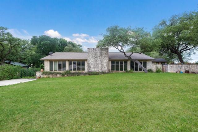 2010 Bluebird Drive, New Braunfels, TX 78132 (MLS #64277728) :: Texas Home Shop Realty
