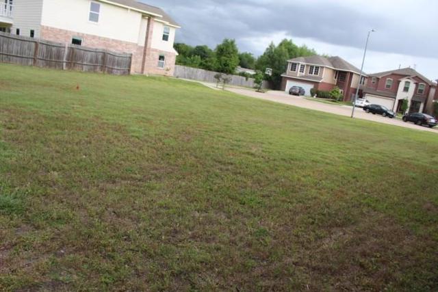 4 Ranna Court, Sugar Land, TX 77478 (MLS #64283563) :: See Tim Sell
