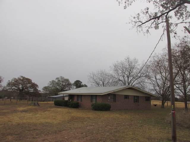 1255 An County Road 2901, Palestine, TX 75803 (MLS #64294768) :: TEXdot Realtors, Inc.