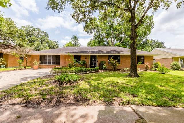 11523 Atwell Drive, Houston, TX 77035 (#64296949) :: ORO Realty