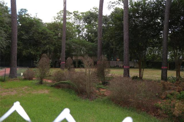 16 Valley Forge Drive, Houston, TX 77024 (MLS #64297789) :: Texas Home Shop Realty