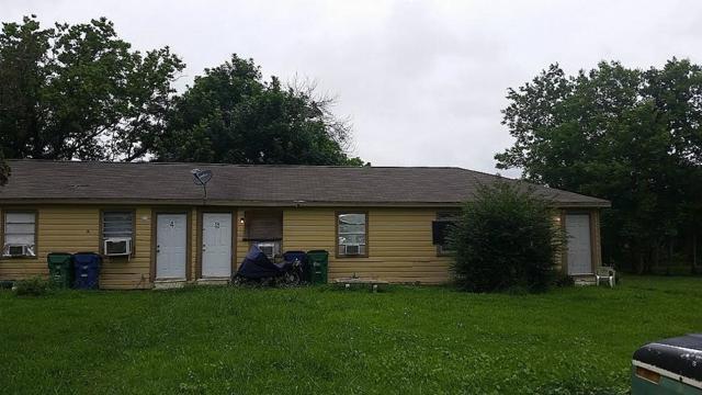 211 Lulac, Alvin, TX 77511 (MLS #64301244) :: Giorgi Real Estate Group