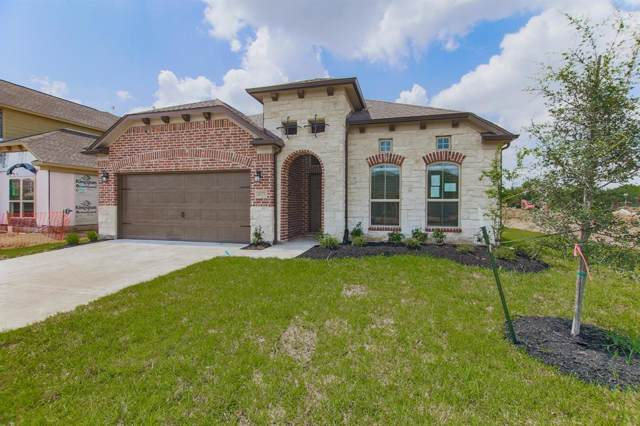 4523 Shallow Hill Court, Houston, TX 77084 (MLS #64319413) :: TEXdot Realtors, Inc.