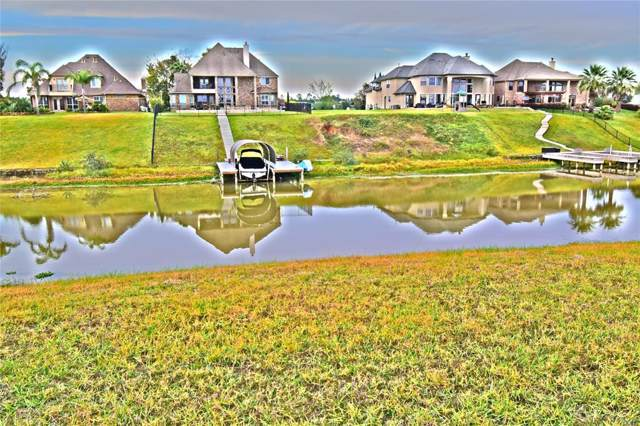 11642 Renaissance Dr, Montgomery, TX 77356 (MLS #64330557) :: The Home Branch