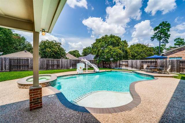 8926 W Valley Palms Drive, Spring, TX 77379 (MLS #64377646) :: Green Residential