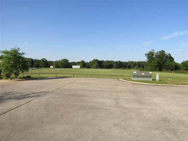 2014 Us Highway 190 W, Livingston, TX 77351 (#64377942) :: ORO Realty