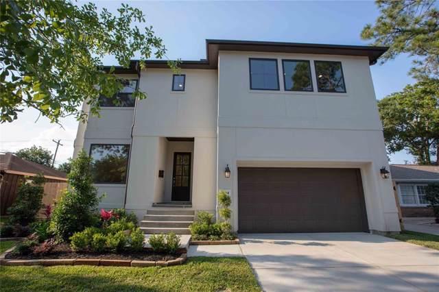 3114 Blue Bonnet Boulevard, Houston, TX 77025 (MLS #64392248) :: Green Residential