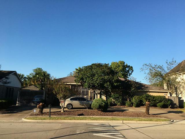 7622 Ludington Drive, Houston, TX 77071 (MLS #64398706) :: Carrington Real Estate Services