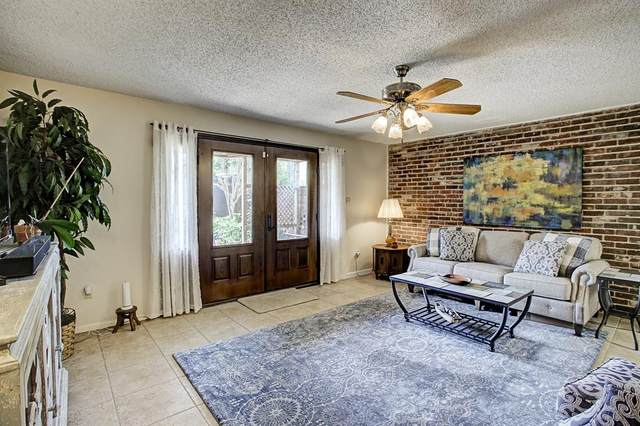 1271 Blalock Road, Houston, TX 77055 (MLS #64400231) :: Keller Williams Realty