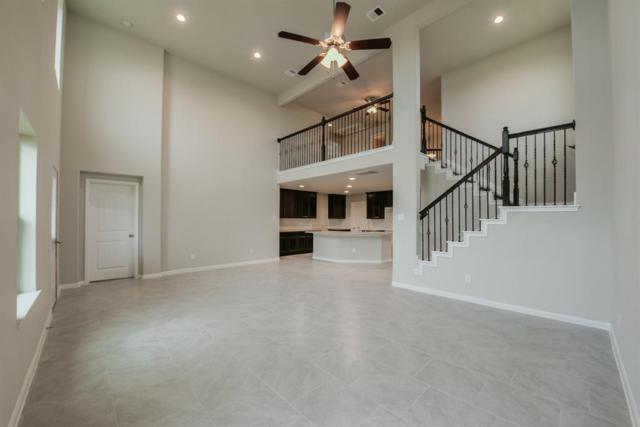 9127 Hemlock Street, Rosenberg, TX 77469 (MLS #64412952) :: Fairwater Westmont Real Estate