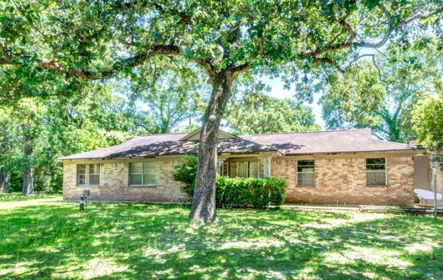 12615 Craigwood Lane, Cypress, TX 77429 (MLS #64424995) :: Texas Home Shop Realty