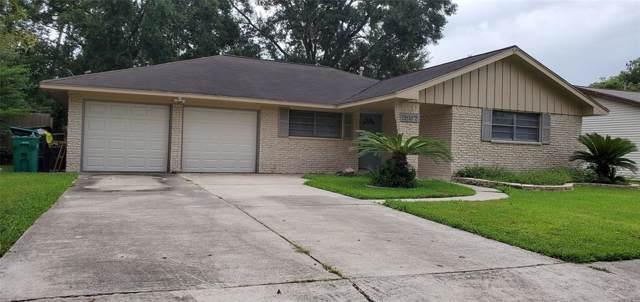 1507 Marlock Lane, Pasadena, TX 77502 (MLS #64445055) :: The Heyl Group at Keller Williams