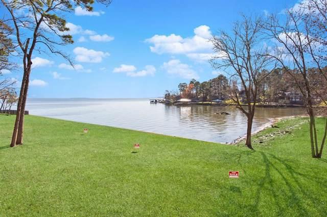 0000 Lake Shore Drive, Coldspring, TX 77331 (MLS #64446821) :: NewHomePrograms.com LLC
