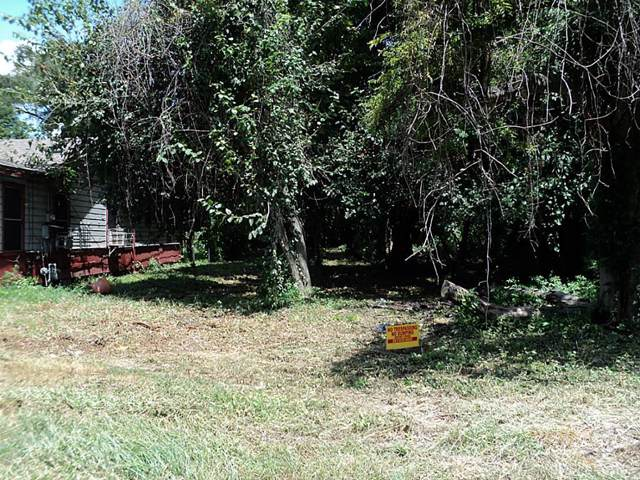 834 Green Meadow Lane, Houston, TX 77091 (MLS #64447926) :: The Heyl Group at Keller Williams
