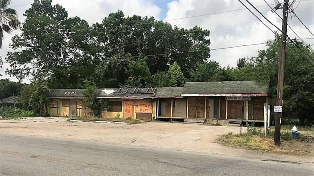 7539 De Priest Street, Houston, TX 77088 (MLS #64451593) :: Magnolia Realty