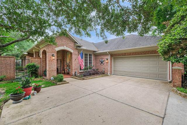 2511 Cottondale Court, Katy, TX 77450 (MLS #64469099) :: Lisa Marie Group | RE/MAX Grand